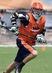 Liam Morgan Men's Lacrosse Recruiting Profile