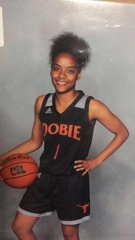 Briasia Garza's Women's Basketball Recruiting Profile