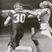 Colton Christian Football Recruiting Profile