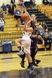 Kate Benes Women's Basketball Recruiting Profile