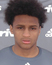 Jonathan Cabral-Martin Football Recruiting Profile