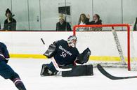 Samuel LiVecchi's Men's Ice Hockey Recruiting Profile