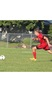 Carson Palmer Men's Soccer Recruiting Profile