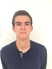 Nicolas Diaz Men's Soccer Recruiting Profile