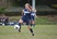 Kendra Andrews Women's Soccer Recruiting Profile
