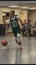 Seth Conner Men's Basketball Recruiting Profile