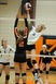 Kelsey Heidema Women's Volleyball Recruiting Profile