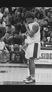 Derrick Wiley II Men's Basketball Recruiting Profile