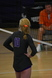 Tessa Carr Women's Volleyball Recruiting Profile