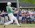 Dylan Jewell Baseball Recruiting Profile
