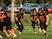 Zane Swanson Football Recruiting Profile