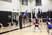 Jada Britt Women's Volleyball Recruiting Profile