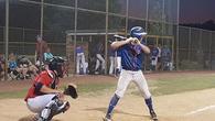 Quenton Griess's Baseball Recruiting Profile
