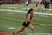 Jordan Mayo Women's Track Recruiting Profile