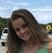 Lauren Allegretti Women's Soccer Recruiting Profile