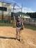 Toby Skeans Baseball Recruiting Profile