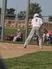 Kaden Woodside Baseball Recruiting Profile