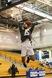 Lazaro Borrell Men's Basketball Recruiting Profile