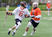 Colin Farragher Men's Lacrosse Recruiting Profile