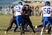 Eric Alcala Football Recruiting Profile