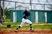 Brendon Smith Baseball Recruiting Profile