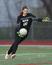 Victoria Turner Women's Soccer Recruiting Profile