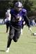 Josiah Davis Football Recruiting Profile
