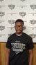 Kody Townsend Men's Basketball Recruiting Profile