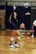 Mckenzie Gibson Women's Volleyball Recruiting Profile