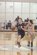 Gina Lombard Women's Basketball Recruiting Profile