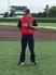 Chase Ingersoll Baseball Recruiting Profile