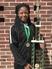 Ciera Shivers Women's Basketball Recruiting Profile