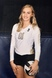 Michaella Cloonan Women's Volleyball Recruiting Profile