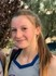 Regan Schunk Women's Lacrosse Recruiting Profile