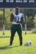 Jermarius Rudolph Football Recruiting Profile
