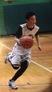 Luke Fanelli Men's Basketball Recruiting Profile