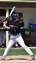 Jimmy DiVirgilio Baseball Recruiting Profile