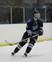 Jason Heard Men's Ice Hockey Recruiting Profile
