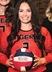 Rhys Brandt Women's Volleyball Recruiting Profile