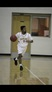 Jermaine Riley Men's Basketball Recruiting Profile