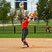 Megan Garcia Softball Recruiting Profile