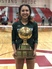 Jayda Chee Women's Volleyball Recruiting Profile