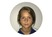 Grace Gower Women's Soccer Recruiting Profile