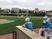 Grahm Reedy Baseball Recruiting Profile