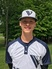 Jonathan Ambro Baseball Recruiting Profile