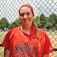 Sadie Brantley's Softball Recruiting Profile