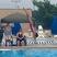 Grace D'Amato Women's Diving Recruiting Profile