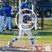 Joey Woronick Baseball Recruiting Profile