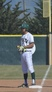 Bailin Markridge Baseball Recruiting Profile