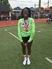 Mackenzie Prezume Women's Track Recruiting Profile